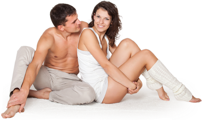 один онлайн бесплатно друзей сайт знакомств